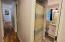 1449 SE Ammon Rd, Toledo, OR 97365 - Bedroom 3