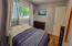 1449 SE Ammon Rd, Toledo, OR 97365 - Bedroom 2