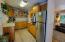 1449 SE Ammon Rd, Toledo, OR 97365 - Living Room