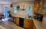 1449 SE Ammon Rd, Toledo, OR 97365 - Dining/Kitchen