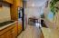 1449 SE Ammon Rd, Toledo, OR 97365 - Kitchen