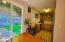 1449 SE Ammon Rd, Toledo, OR 97365 - Living/Dining Room