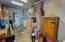 1449 SE Ammon Rd, Toledo, OR 97365 - Bedroom 1