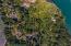 TL#400&401 E Alsea Hwy, Waldport, OR 97394 - Johnson