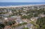1905 NW Oceanview Dr, Waldport, OR 97394 - Aerial