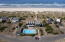 1905 NW Oceanview Dr, Waldport, OR 97394 - Bayshore Beach