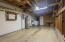 1905 NW Oceanview Dr, Waldport, OR 97394 - Garage