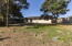 1905 NW Oceanview Dr, Waldport, OR 97394 - Backyard