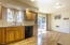 1905 NW Oceanview Dr, Waldport, OR 97394 - Kitchen