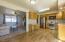 1905 NW Oceanview Dr, Waldport, OR 97394 - Kitchen/Livingroom