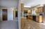 1905 NW Oceanview Dr, Waldport, OR 97394 - Kitchen/Hallway