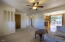 1905 NW Oceanview Dr, Waldport, OR 97394 - Livingroom
