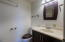 1905 NW Oceanview Dr, Waldport, OR 97394 - Bathroom