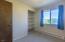 1905 NW Oceanview Dr, Waldport, OR 97394 - Bedroom #1