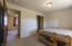 1905 NW Oceanview Dr, Waldport, OR 97394 - Bedroom#3
