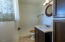 1905 NW Oceanview Dr, Waldport, OR 97394 - 1.5 Bathroom
