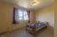 1905 NW Oceanview Dr, Waldport, OR 97394 - Bedroom#2