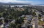 1905 NW Oceanview Dr, Waldport, OR 97394 - South View