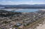 1905 NW Oceanview Dr, Waldport, OR 97394 - SE View