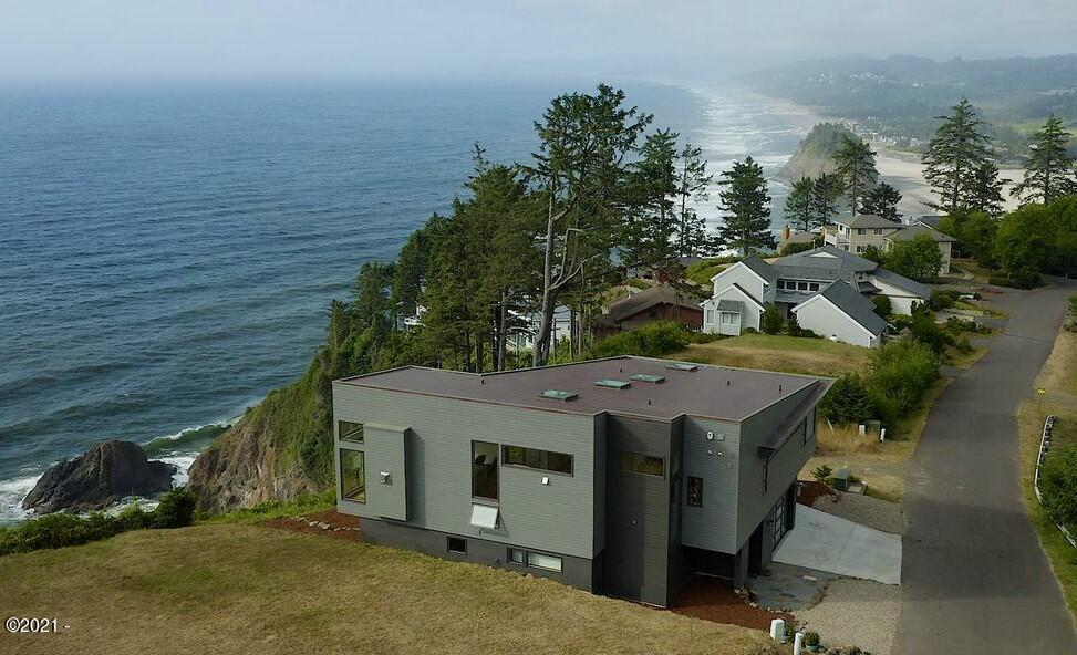 53080 S Beach Rd, Neskowin, OR 97149 - Iwanaga exterior with view (2)