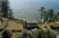 53080 S Beach Rd, Neskowin, OR 97149