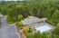 75 Seagrove Loop, Lincoln City, OR 97367 - Aerial view
