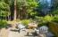 75 Seagrove Loop, Lincoln City, OR 97367 - Outdoor Living