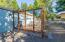75 Seagrove Loop, Lincoln City, OR 97367 - Backyard and deck