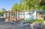 75 Seagrove Loop, Lincoln City, OR 97367 - Backyard