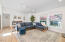 75 Seagrove Loop, Lincoln City, OR 97367 - Living room
