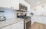 75 Seagrove Loop, Lincoln City, OR 97367 - Kitchen