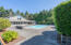 75 Seagrove Loop, Lincoln City, OR 97367 - clubhouse and pool