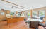 75 Seagrove Loop, Lincoln City, OR 97367 - Clubhouse
