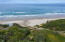 TL 4800 SW Abalone St, South Beach, OR 97366 - TL 4800 SW Abalone St