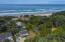 TL 4800 SW Abalone St, South Beach, OR 97366 -  South Beach