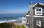 2713 SW Anchor Ave, Lincoln City, OR 97367 - South