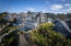 2713 SW Anchor Ave, Lincoln City, OR 97367 - Aerial