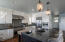 2713 SW Anchor Ave, Lincoln City, OR 97367 - Kitchen 2