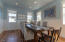 2713 SW Anchor Ave, Lincoln City, OR 97367 - Dining