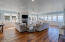 2713 SW Anchor Ave, Lincoln City, OR 97367 - Family Room 2