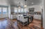 2713 SW Anchor Ave, Lincoln City, OR 97367 - Kitchen 3