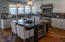 2713 SW Anchor Ave, Lincoln City, OR 97367 - Kitchen 4