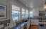 2713 SW Anchor Ave, Lincoln City, OR 97367 - Kitchen 1