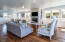 2713 SW Anchor Ave, Lincoln City, OR 97367 - Family Room 3