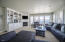 2713 SW Anchor Ave, Lincoln City, OR 97367 - Living Room 1