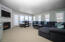 2713 SW Anchor Ave, Lincoln City, OR 97367 - Living Room 2