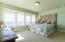 2713 SW Anchor Ave, Lincoln City, OR 97367 - Bedroom 2
