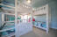2713 SW Anchor Ave, Lincoln City, OR 97367 - Bedroom 3