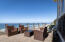 2713 SW Anchor Ave, Lincoln City, OR 97367 - Outdoor entertaining