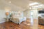 2713 SW Anchor Ave, Lincoln City, OR 97367 - Master 1